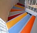 merdiven-kaplamasii