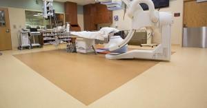 hastane-yer-dosemelerii