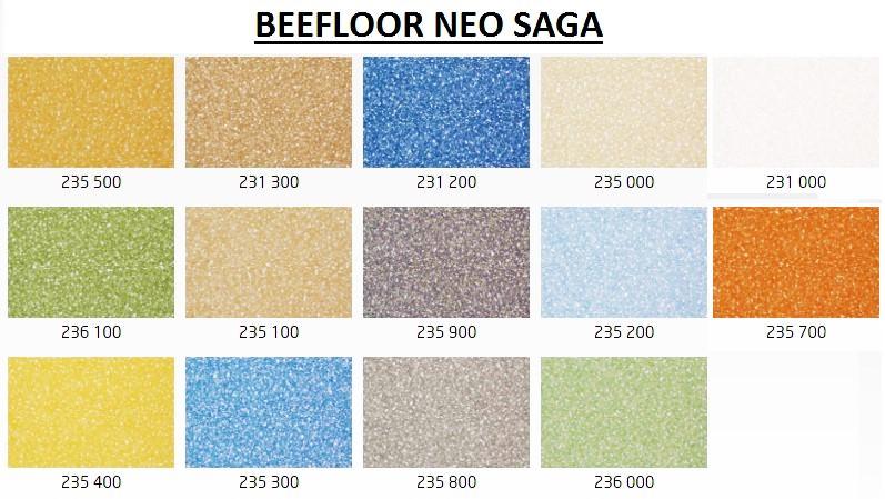 neo-saga