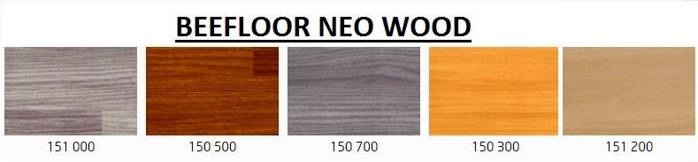 neo-wood