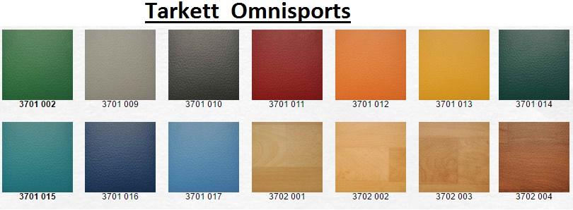 tarkett-omnisports