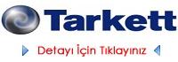 tarkett-pvc-kaplama