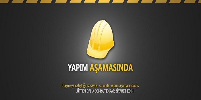 yapim-asamasinda1